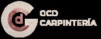 GCD Carpintería - 661 227 763